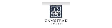 Camstead Homes