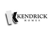Kendrick Homes