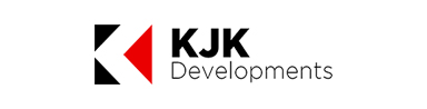 KJK Developments