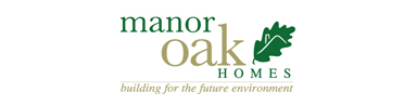 Manor Oak Homes