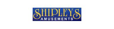 Shipleys Amusements