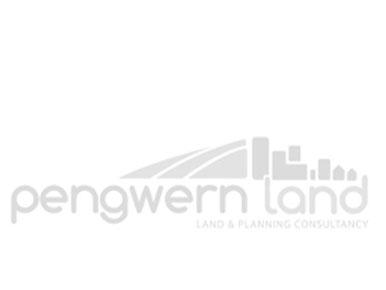 Pengwern Estates Ltd
