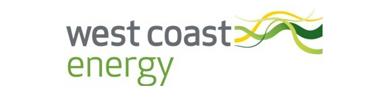 West Coast Energy