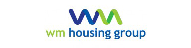 WM Housing Group